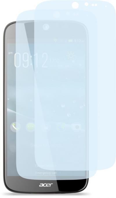ACER Ochranná fólia pre Acer Liquid Jade