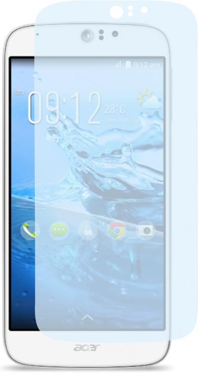 ACER Ochranná fólia pre Acer Liquid Jade Z