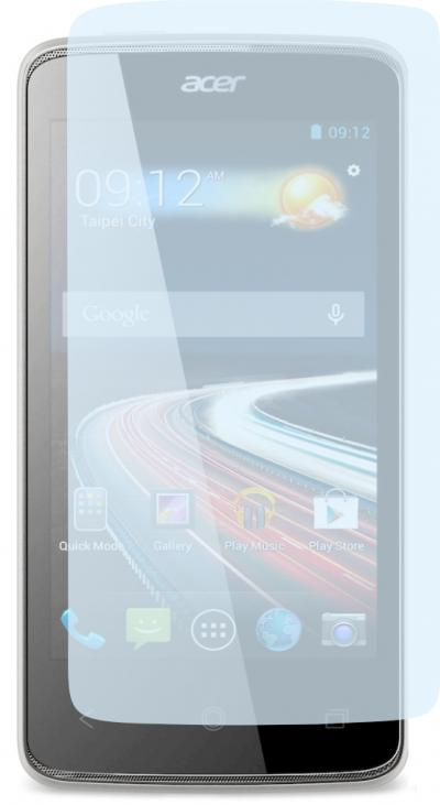 ACER Ochranná fólia pre Acer Liquid Z4