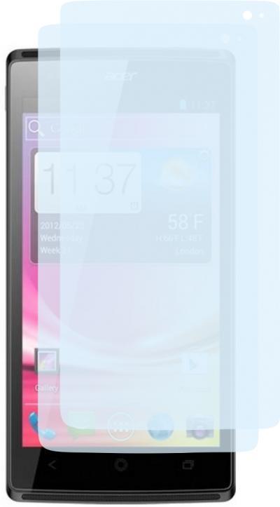ACER Ochranná fólia pre Acer Liquid Z5