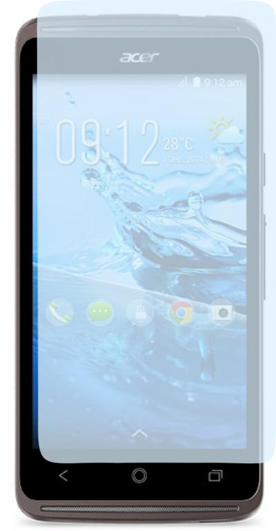 ACER Ochranná fólia pre Acer Liquid Z410