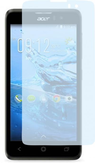 ACER Ochranná fólia pre Acer Liquid Z520