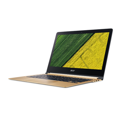 ACER Swift 7 SF713-51-M1GV
