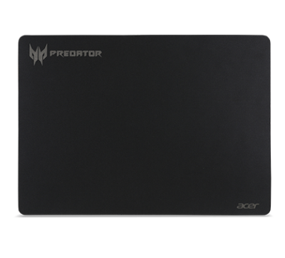 ACER Predator podložka pod myš PMP720