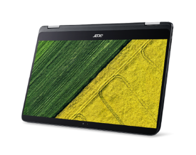 ACER Spin 7 SP714-51-M23G