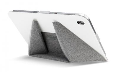 ACER Crunch Cover Iconia A3-A10