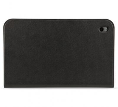 """ACER Portfolio case A3-A40/B3-A30 10"""""""