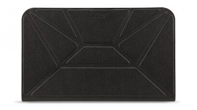 ACER Crunch Cover W4-820