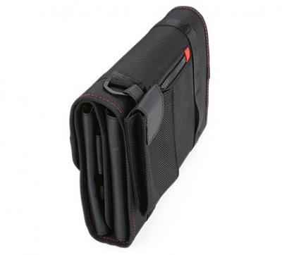 """ACER Predator GT-810 Utility Bag 8"""""""