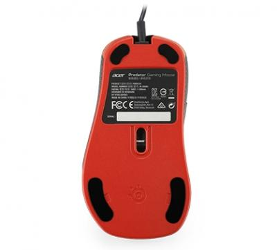ACER Predator Gaming Mouse