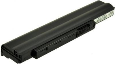 2-Power Batéria 5200mAh