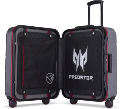 ACER Predator kufor pre počítač G1