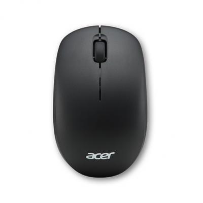 ACER Optická bezdrôtová myš RF2.4