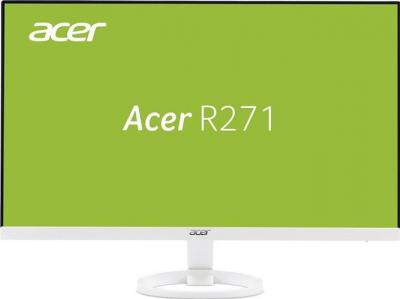 ACER R271WMID 27