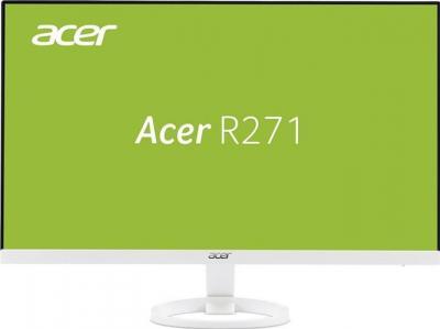 """ACER R241Ybmid 23,8"""""""