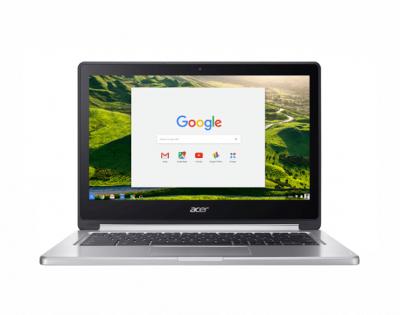 ACER Chromebook R13 CB5-312T-K1RC