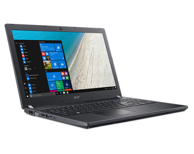 ACER TravelMate P459-G2-MG-5135