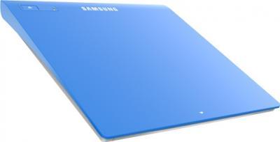 Samsung DVDRW SE-208GB