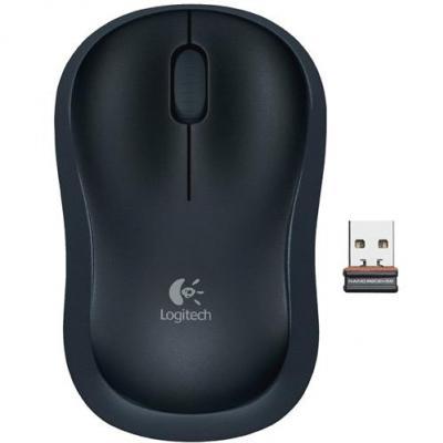 LOGITECH M175 Wireless Mouse