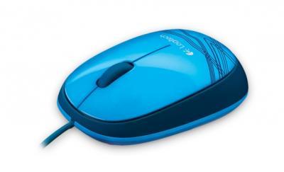 LOGITECH M105 Mouse