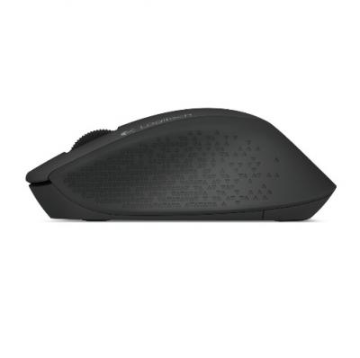 M280 Wireless Mouse