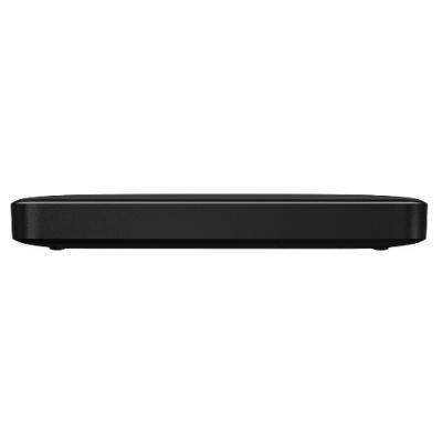 """Western Digital Externý disk 2.5"""" Elements Portable 2TB USB"""