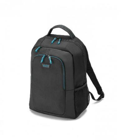 DICOTA Spin Backpack 15,6