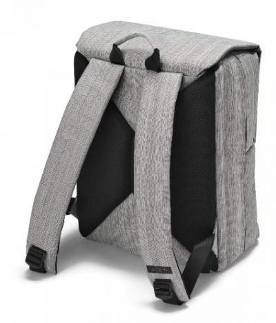 DICOTA Code Backpack 13