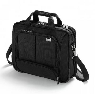 DICOTA TopTraveler Slight 12,1""