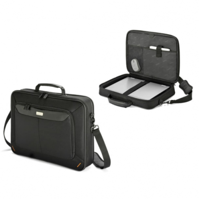DICOTA Notebook Case Access 2011  15,6