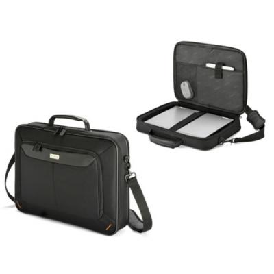 "DICOTA Notebook Case Access 2011  15,6"""