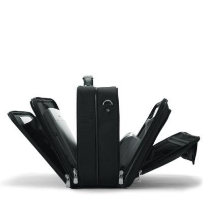 DICOTA Ultra Case Twin 15,6