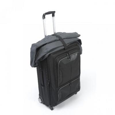 DICOTA Notebook Companion XL 15,4
