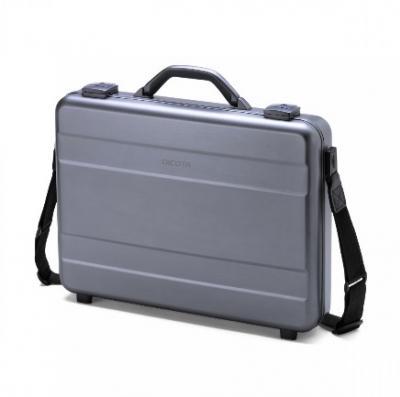 DICOTA Alu Briefcase 15,6