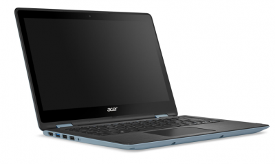 ACER Spin 1 SP113-31-P0S1
