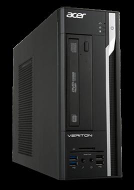 ACER Veriton X2640G