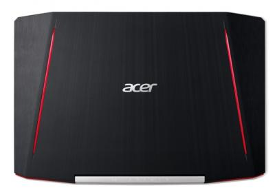 ACER Aspire VX15 VX5-591G-580Y