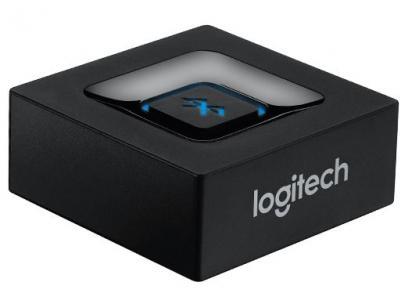 LOGITECH Adaptér Bluetooth Audio