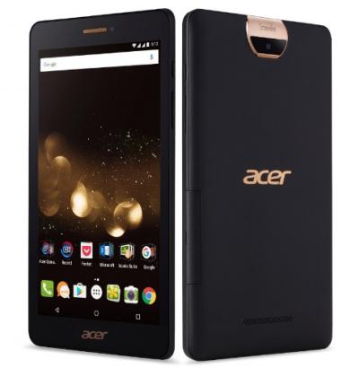 ACER Iconia Talk S A1-734-K6DL