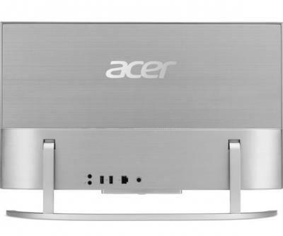 ACER Aspire C22-720