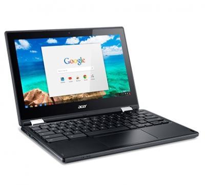 ACER Chromebook R11 C738T-C6P4