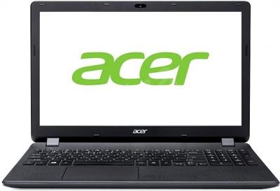 ACER Aspire ES 15 ES1-523-483B