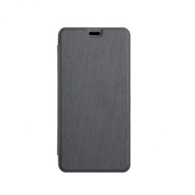 ACER Flip Cover pre Liquid Z6 Plus-šedý