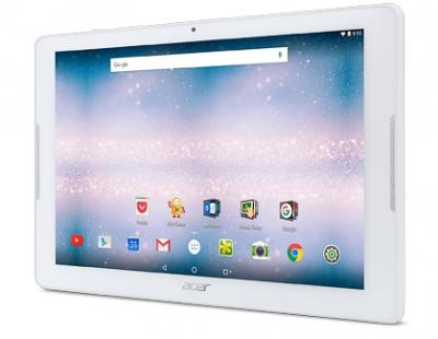 ACER Iconia One 10 B3-A40-K3HZ