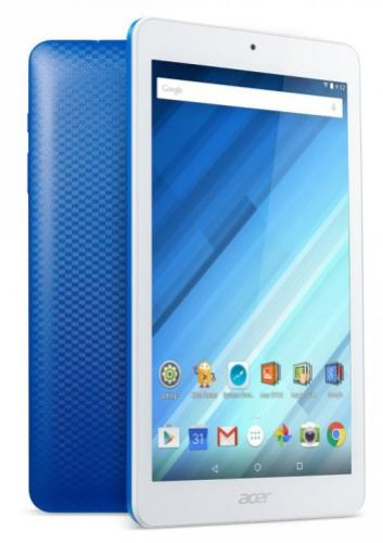 ACER Iconia One 8 B1-850-K0GL