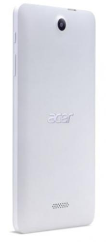 ACER Iconia One 7 B1-780-K91H