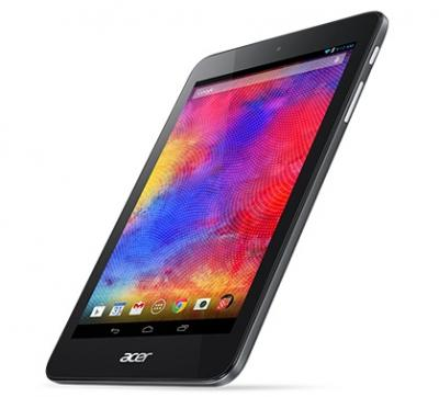 ACER Iconia One 7 B1-760HD-K057