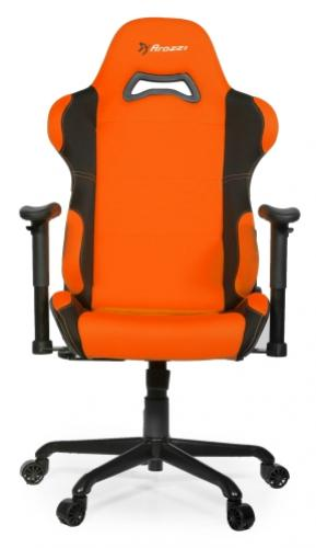 Arozzi Torretta oranžová