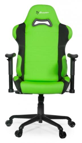 Arozzi Torretta zelená