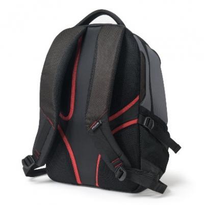 "DICOTA Backpack Ride 15,6"""